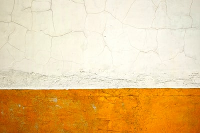 How concrete paint can save the planet